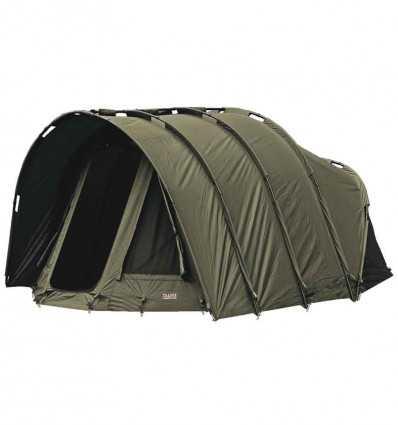Карповая палатка TRAPER PRESTIGE