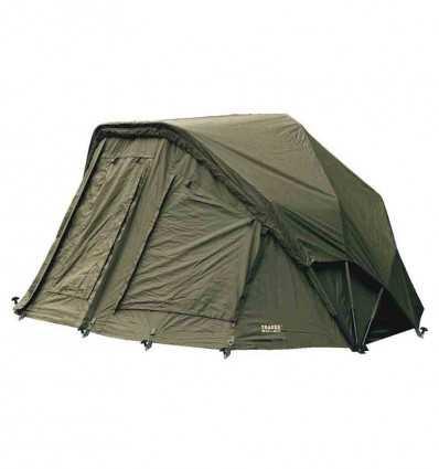 Карповая палатка TRAPER SOLAR