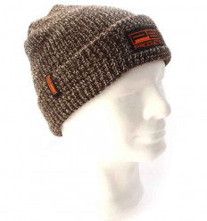 Шапка PB Product 3-Tone Beanie Hat