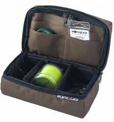 Сумка для рыболовных аксессуаров W4C Tackle Bag Medium