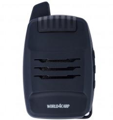 Пейджер для сигнализаторов поклевки WC320