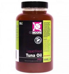 Масло CC Moore Tuna Oil, 500ML