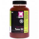 Масло CC Moore Tuna Oil, 500 ml