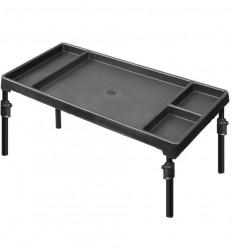 Монтажный столик World4Carp Bivvy Table