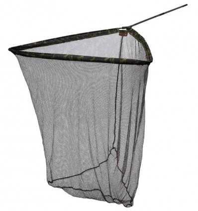 Подсак Prologic Avenger Landing Net 42 дюйма, 180cm 2pcs