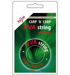 ПВА нить String Strong CZ, 20m
