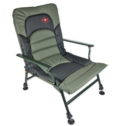 Кресло карповое CZ Robust Armchair
