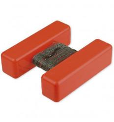 Н-образный маркировочный буек CZ H-marker