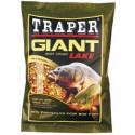 Прикормка Traper Giant Lake 2.5 кг