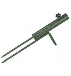 Держатель для зонта CZ Umbrella Holder 1, 30cm