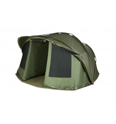 Trakker Super Dome Bivvy