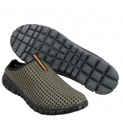 Тапочки Prologic Bank Slippers
