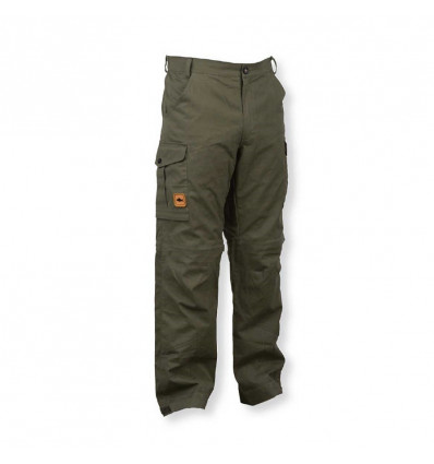 Брюки для рыбалки Prologic Cargo Trousers