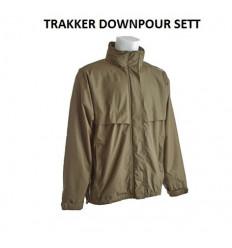 Дождевой костюм Trakker - DOWNPOUR SETT