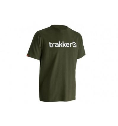 Футболка Trakker - LOGO T-SHIRT