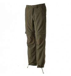 Штаны - шорты быстросохнущие 2в1 Trakker - QUICK-DRY COMBATS