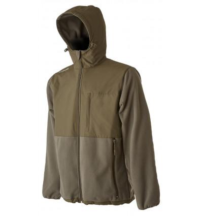Куртка Trakker - POLAR FLEECE JACKET