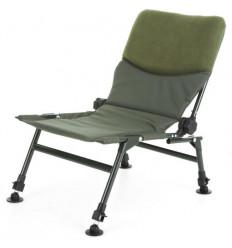 Кресло облегченное Trakker - RLX EASY CHAIR