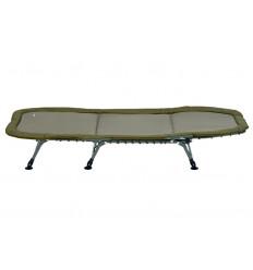 Кровать карповая сверхлегкая Trakker - RLX FLAT-6 SUPERLITE BED