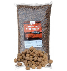 Тигровый орех Hard&Dry Tigernuts, 10kg