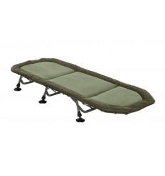 Кровать карповая Trakker - LEVELITE BED