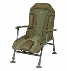 Кресло TRAKKER Levelite Longback Chair