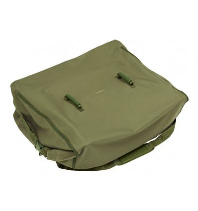 Универсальная сумка для кровати TRAKKER NXG ROLL-UP BED BAG