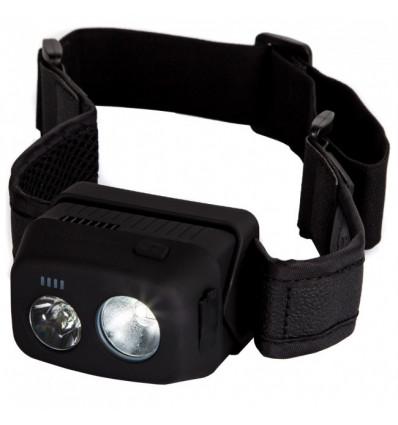 Налобный фонарь Ridge Monkey VRH300 USB Rechargeable Headtorch