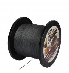 Плетеный шнур, Gotur PE диаметр 0,35мм, в размотке от 1 m