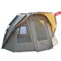 Карповая палатка Carp Zoom Adventure 2 Bivvy