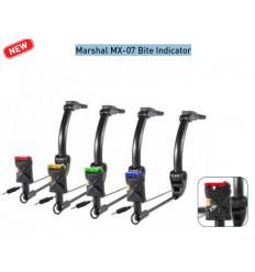 Свингера механические Marshal MX-07 Bite Indicator