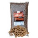 Тигровый орех Hard&Dry Tigernuts, 2,5 kg