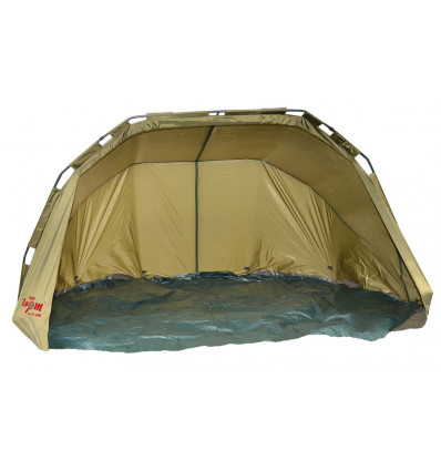 Палатка шелтер Carp Zoom Expedition Shelter
