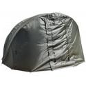 Зимняя накидка для палатки CZ Adventure 2 Overwrap