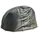 Зимняя накидка для палатки CZ Adventure 3+1 Overwrap