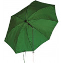 Зонт для рыбалки CZ Umbrella Steel Frame