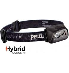 Налобный фонарь PETZL ACTIC 350 lm