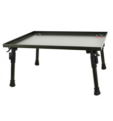 Карповый монтажный столик Bivvy table