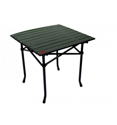 Карповый монтажный столик CZ Roll-top bivvy table