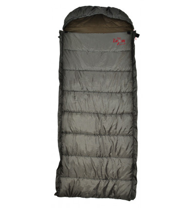 Спальный мешок Comfort Sleeping Bag
