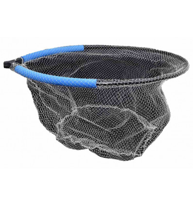 ГОЛОВА ПОДСАКА CARP ZOOM FC3 FLOAT NET HEAD