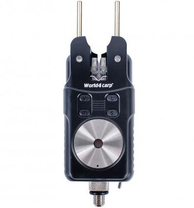 Сигнализатор поклевки FA214 (без привязки)