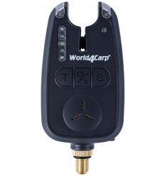 Сигнализатор поклевки World4Carp FA212 (без привязки)