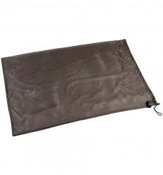 Карповый мешок World4Carp Carp Sack
