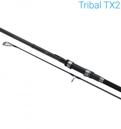 Shimano Tribal TX-2 Intensity
