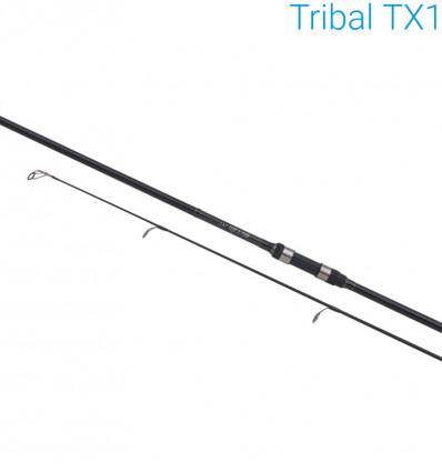 Карповое удилище Shimano Tribal TX-1