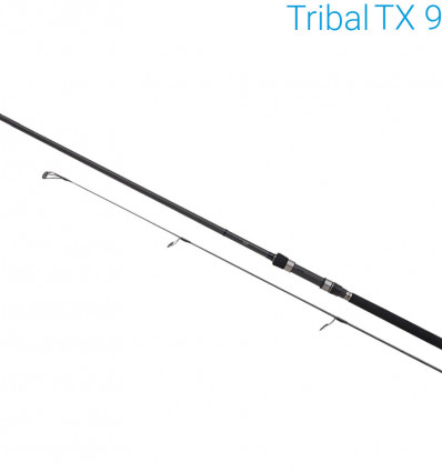 Shimano Tribal TX-9