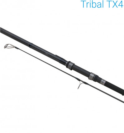 Карповое удилище Shimano Tribal TX-4 Intensity