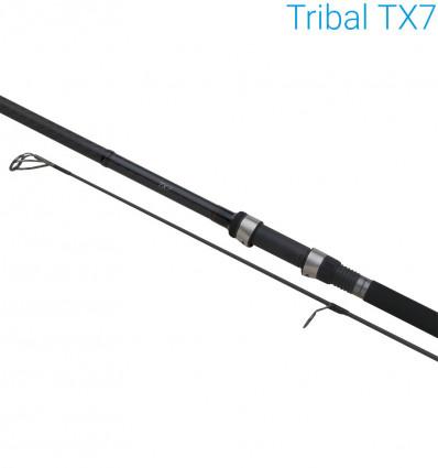 Карповое удилище Shimano Tribal TX-7 Intensity
