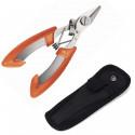 Рыболовные ножницы World4Carp